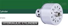 Y-R系列闭心式液压缸