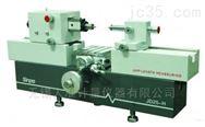贵阳新天光电 JD25-H 数据处理万能测长仪
