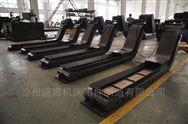 蘇州低噪音機床排屑器
