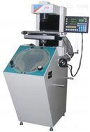 贵阳新天光电 JT21A φ350数字式投影仪