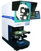 贵阳新天光电 JT24 φ300数字式投影仪