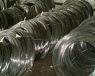 国产Y15Pb易切削钢