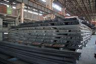 国产12L14易切削结构钢
