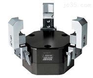 德国索玛Sommer机械抓手-MBPS3501ES1现货