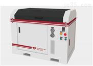 水切割机自动供砂系统