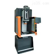 AGME電子壓力機
