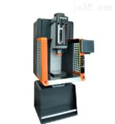 AGME电子压力机