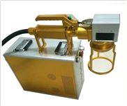 无锡激光打标机 光纤激光刻字机 激光加工