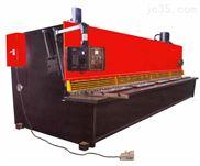 不锈钢数控剪板机厂家