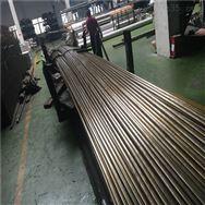 供應GH4698高溫合金板材 GH4698合金棒 鍛件
