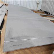 現貨供應K405高溫合金棒K405板管帶材規格全