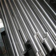 高溫合金GH5941板鈷基GH5941棒材無縫管