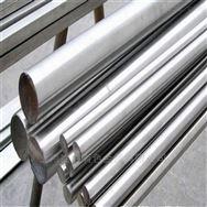 供應GH4742鎳基合金圓鋼板GH4742管材規格齊
