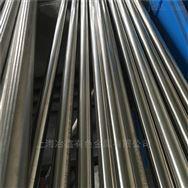 供應 Inconel617 圓鋼耐高溫合金毛細管板材