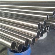 供应 GH2135镍基高温合金钢板棒材无缝管
