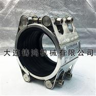 多功能管道連接修補器