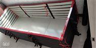 升降机专用伸缩防护罩