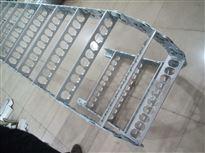 TL65型鋼制拖鏈生产厂家