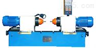 JM9D气动台式径向铆接机
