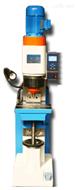 JM12C液压立式长行程径向铆接机