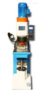 JM16-C液压立式长行程径向铆接机