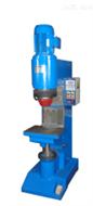 JM30液压台式径向铆接机