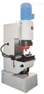 JM40液压立式径向铆接机