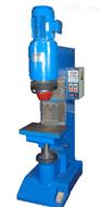JM50液压台式径向铆接机