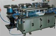 机械行业用铆合机