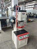FBY-K6.3L数控单臂液压机