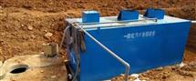 安徽省酒精污水处理设备