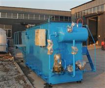 日丽牌一体化污水设备除磷工艺