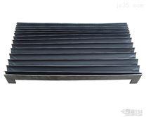 大型龙门铣床横梁风琴防护罩