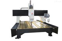平面数控高速钻床价格合理生产厂家
