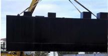 鄂尔多斯市重金属污水处理设备