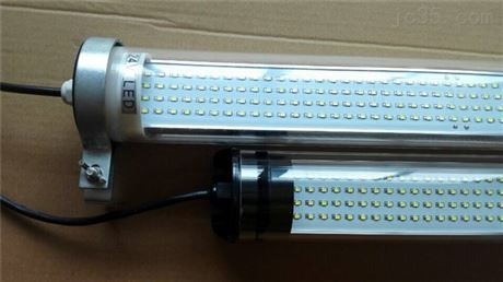 冲床软管工作灯