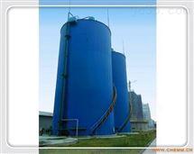 吉林市厌氧反应器循环水处理
