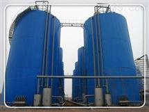 辽源市厌氧反应器高难度废水处理
