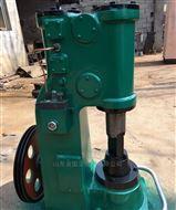 厂家销售:农用型16公斤小型打铁空气锤