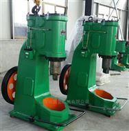 厂家销售40公斤分体式打铁空气锤