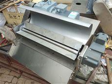 昆山磁性过滤机