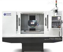FXGS-4080CNC型平面磨床