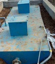 商丘市含磷污水处理设备