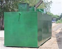 濮阳市景观水处理设备