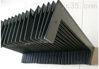 供應寧波木材切割機風琴式導軌防護罩