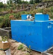 东莞市污水处理周边传动刮泥机