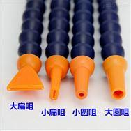 生产机床塑料冷却管厂家现货