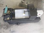 机床油雾收集器供应商