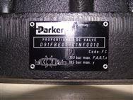 派克電磁閥D91FBE01HC1NF00
