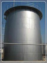 怀化市养殖污水厌氧反应器污水处理设备